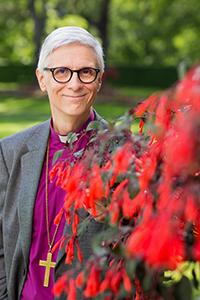 Piispa Matti Repo