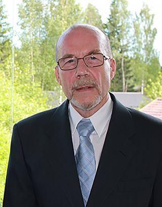 Asko Alajoki