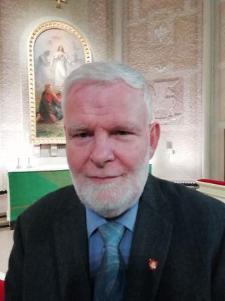 Timo Koivula